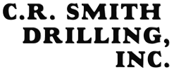 CR Smith Water Well Drilling